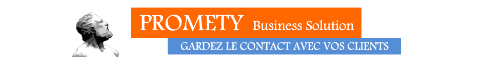 Promety Business Solution
